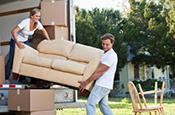 moving expenses deduction